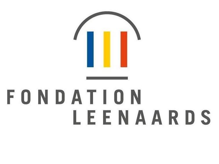 Fondation Leenaards: appel à projets 2019 - Qualité de vie 65+