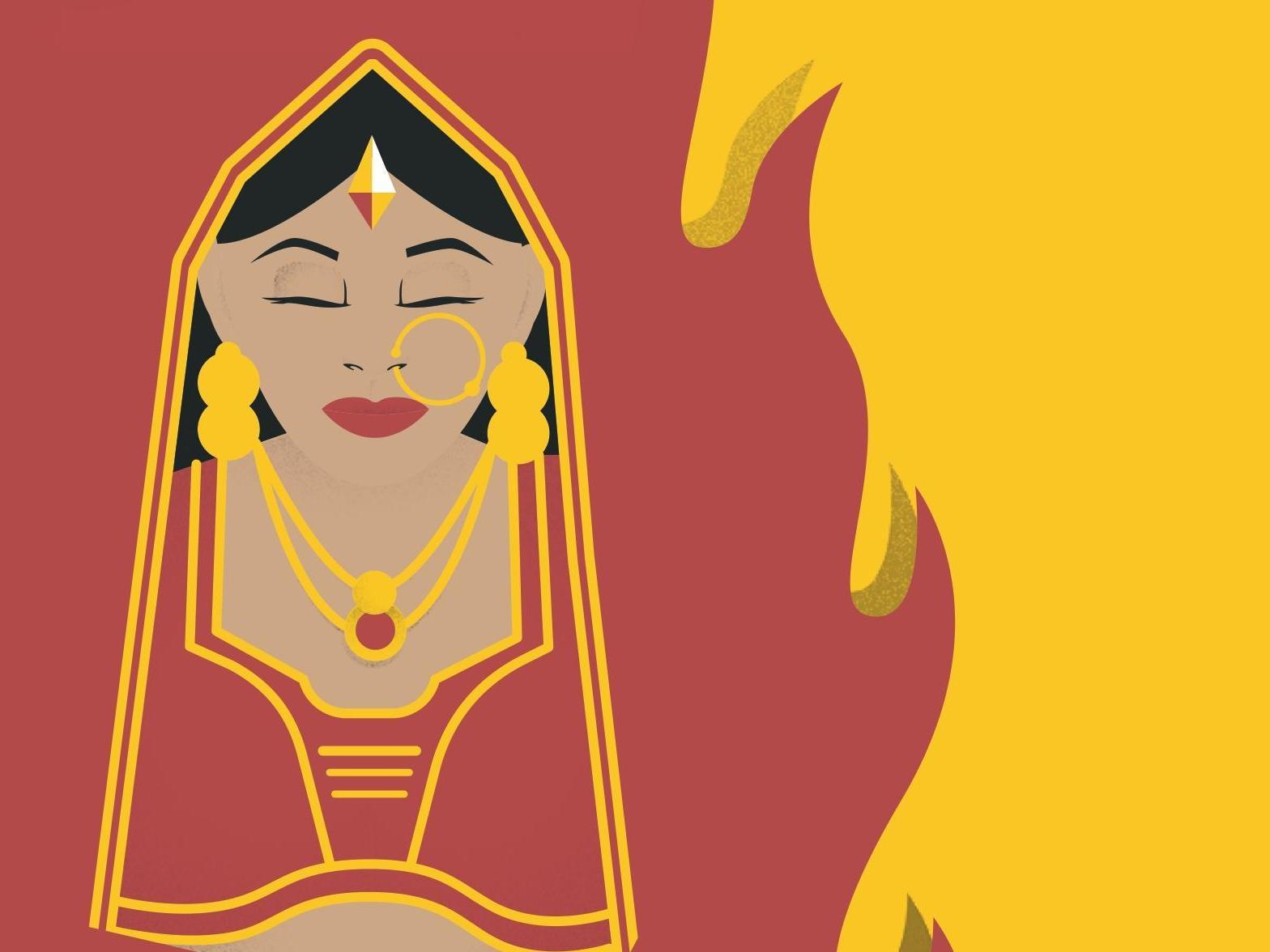 L'Inde d'amour et de mort  - 6ème édition du festival Cinémasala