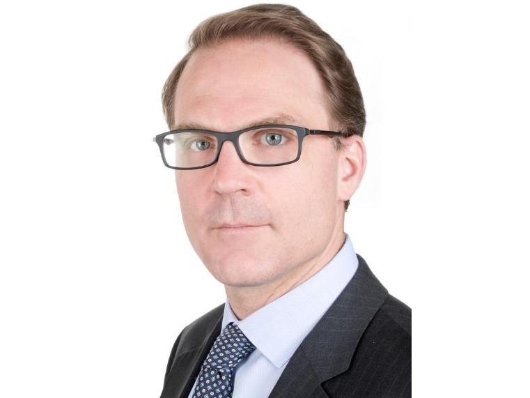 Le Prof. Pierre-Marie Glauser nommé au Comité de la CVCI