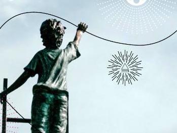 """Festival international du film à thématique religieuse """"Prix Farel"""""""