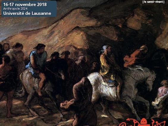 Violence sociale, violence de masse : quelles répercussions groupales et subjectives ?