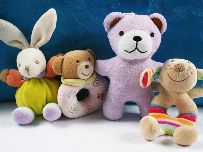 Poste de soutien pour les chercheur-euse-s SSF lors d'un congé familial
