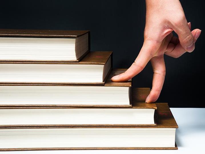 FNS: encouragement de carrières malgré une longue interruption