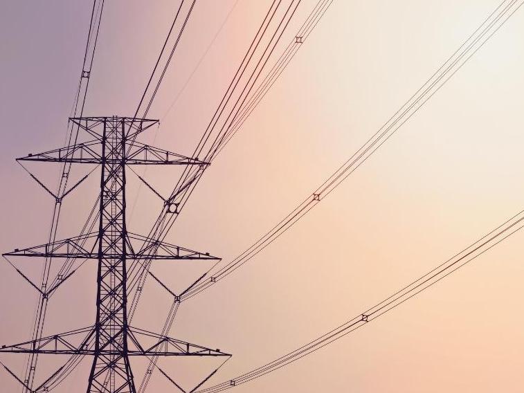 «Too big to fail»: si les compagnies d'électricité étaient les prochaines concernées?