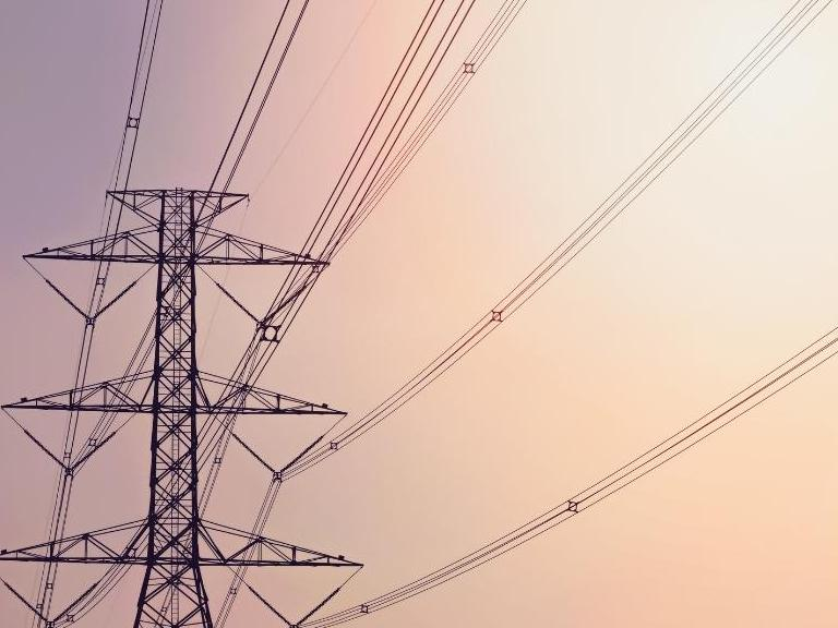 """Too big to fail"": what if electricity companies were to follow suit?"