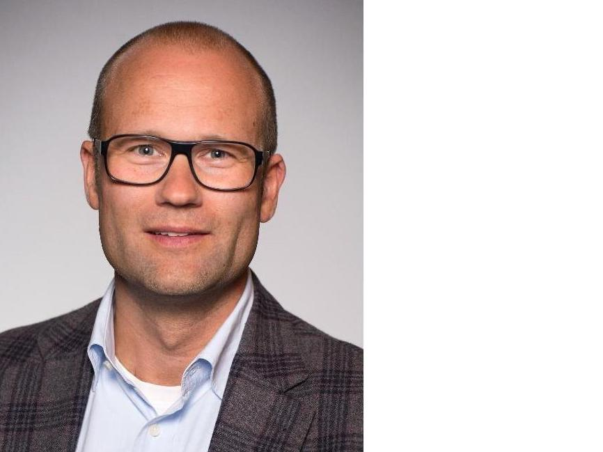 Prof. Patrick Haack joins the Editorial Review Board of the Journal of Management Studies