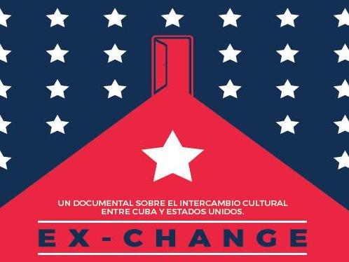 Comment dialoguer avec son ennemi? Pour une écologie des échanges culturels entre Cuba et les Etats-Unis à travers la musique