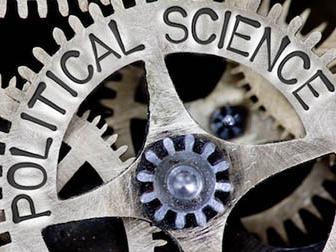 """L'IEPHI lance sa page Facebook à l'occasion du 2e Forum """"Science Po Lausanne, et après ?"""" du 2 novembre."""