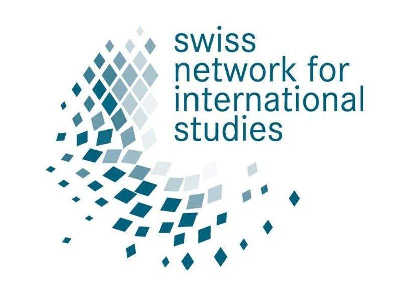 SNIS - Call for Projects 2019
