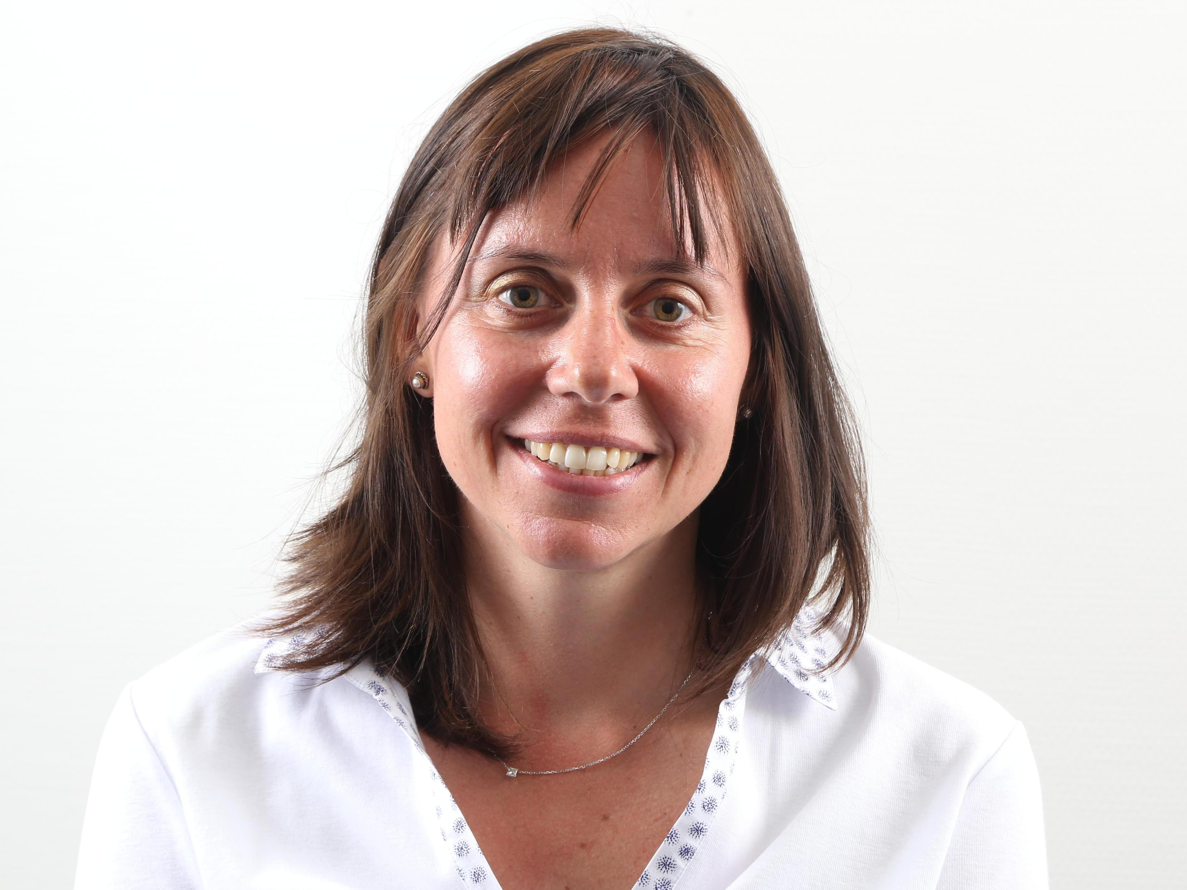 Prof. Annamaria Conti nominated expert for big data analysis at the European Commission