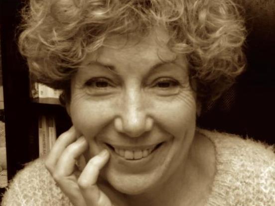 Ecriture inclusive : conférence d'Éliane Viennot