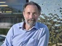 L'invité de Romain Clivaz - René Knüsel, sociologue