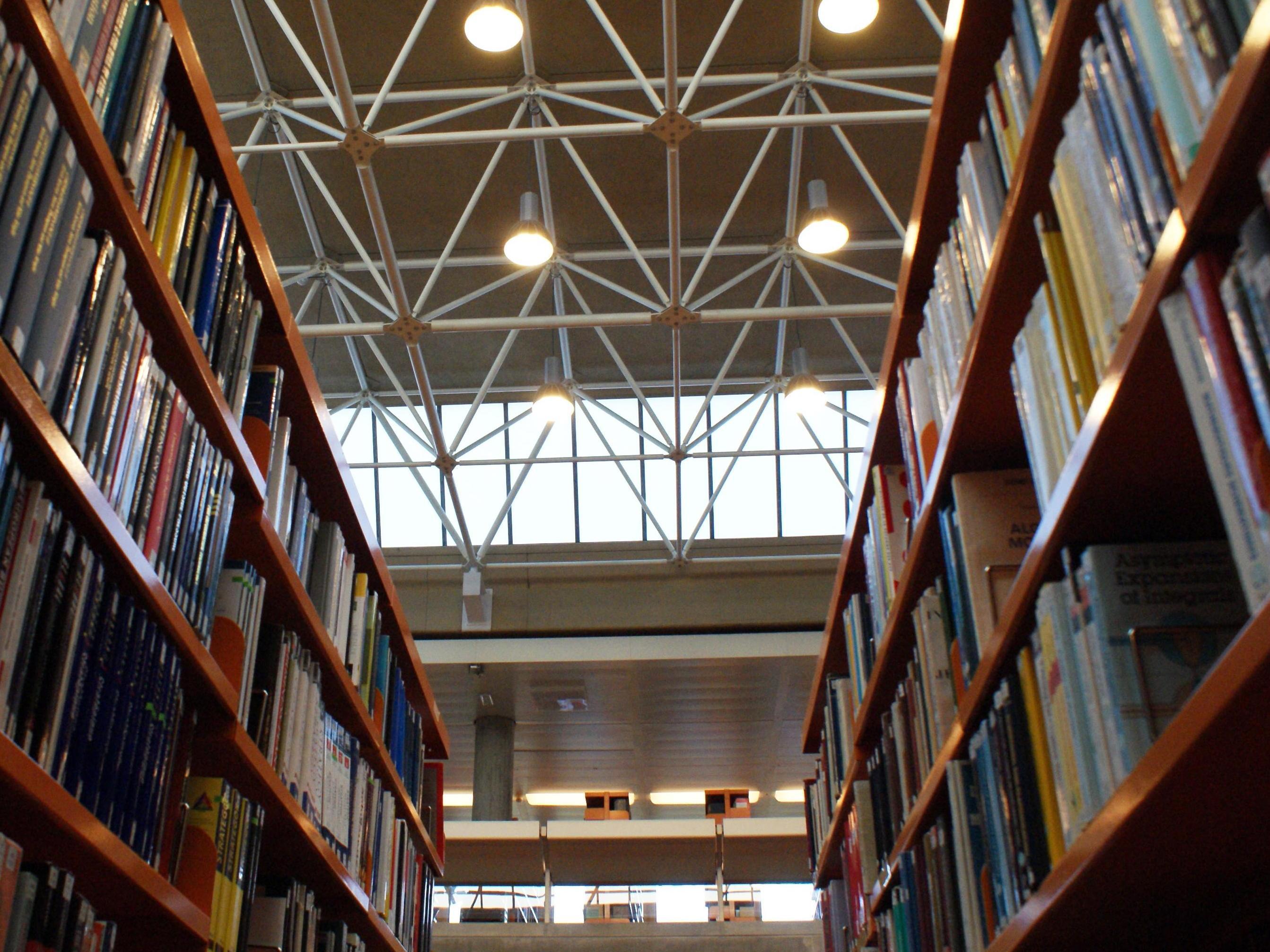 La recherche de HEC Lausanne dans le top 100 en Europe: dix professeur·e·s se distinguent