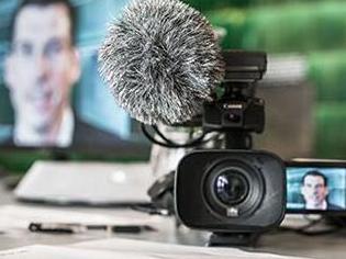 FNS - Formations aux médias pour les chercheurs en 2019