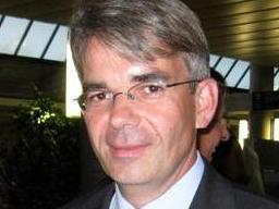Décès du Professeur Götz Schulze