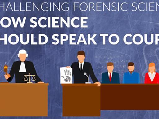 Un œil critique sur les sciences criminelles