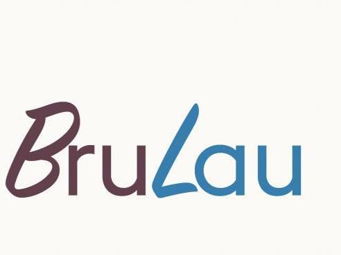 Les inscriptions au BRULAU 2019 sont ouvertes !