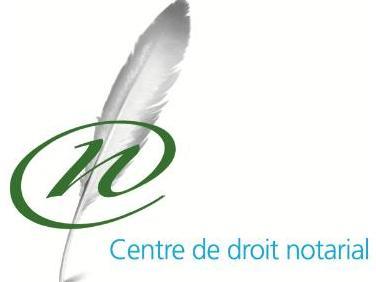07-02-2019 : Matinée du patrimoine