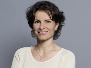Félicitations à Laura Bernardi, nommée présidente du Conseil scientifique de l'INED