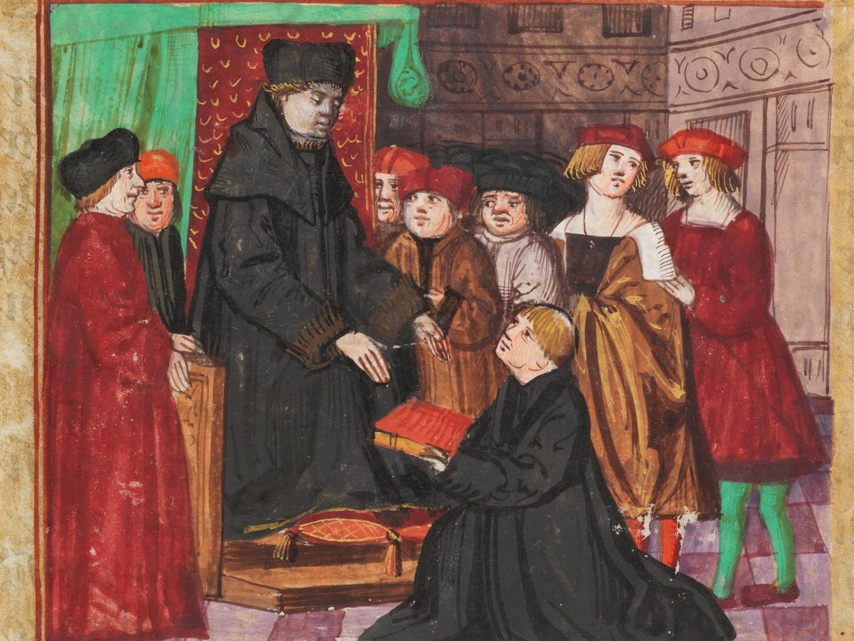 Aymon de Montfalcon. Mécène, prince et évêque de Lausanne (1443-1517)