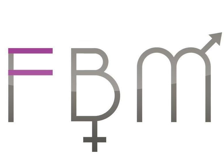 Bourses Pro-Femmes: appel à candidatures 2019