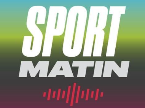 Intervention d'Emmanuel Bayle dans Sport Matin (RTS) - Quid de l'image de la Suisse après les scandales dans le sport?