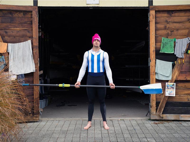Lausanne honore les sportifs de l'UNIL