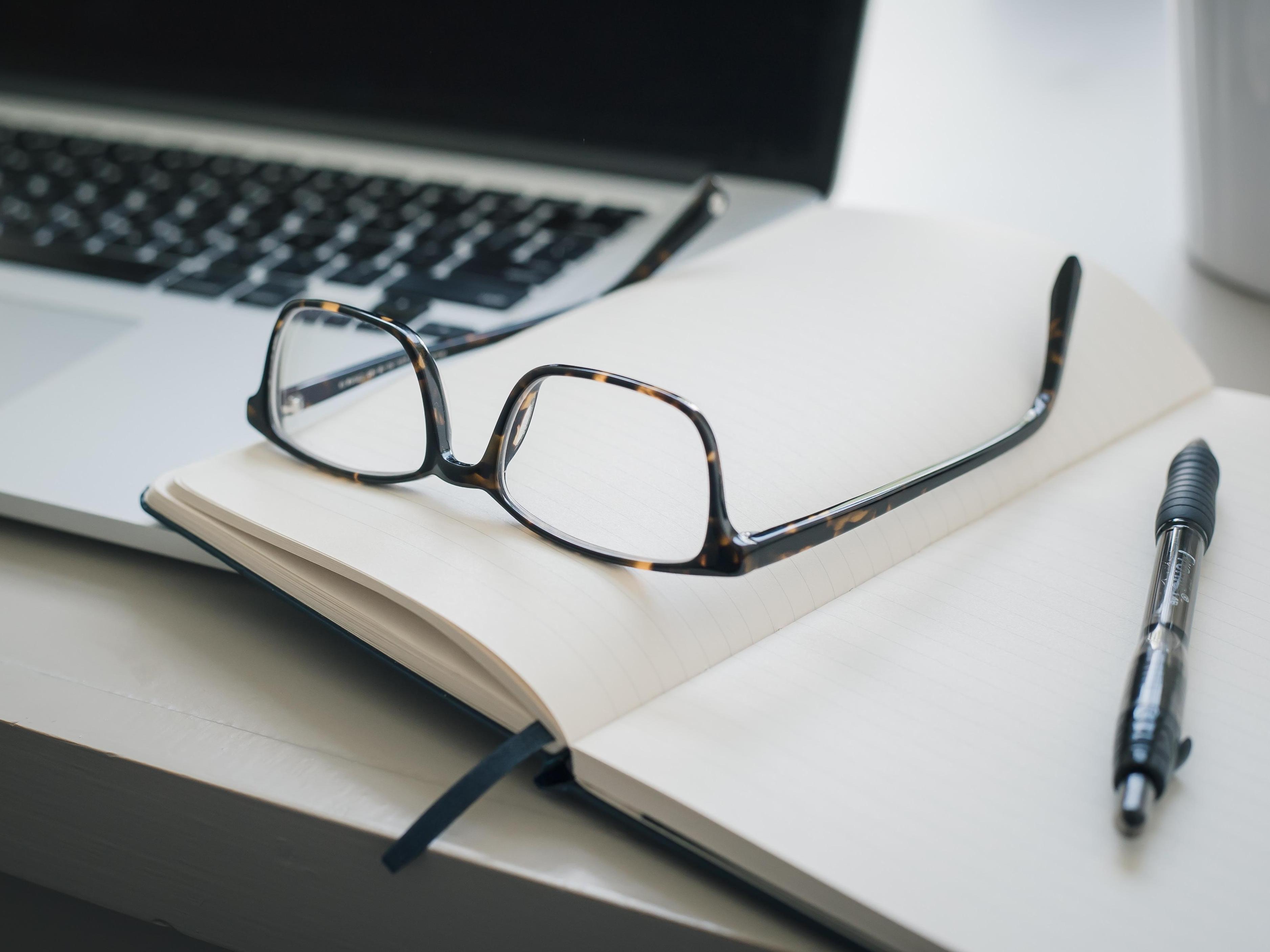 Informations liées à la rémunération, dès le 1er janvier 2019