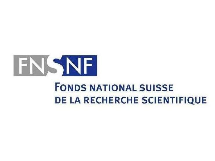 Subsides de recherche financés par le FNS: 6 projets FBM-CHUV retenus