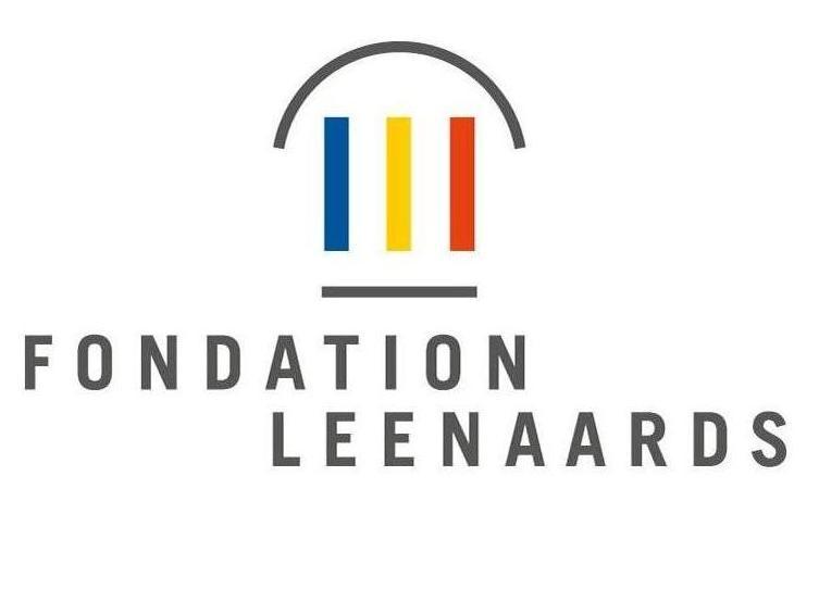 Bourses Leenaards 2019 pour la Relève académique en médecine clinique