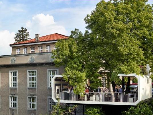 Mise au concours pour un séjour scientifique à l'Institut Suisse de Rome 2019/2020