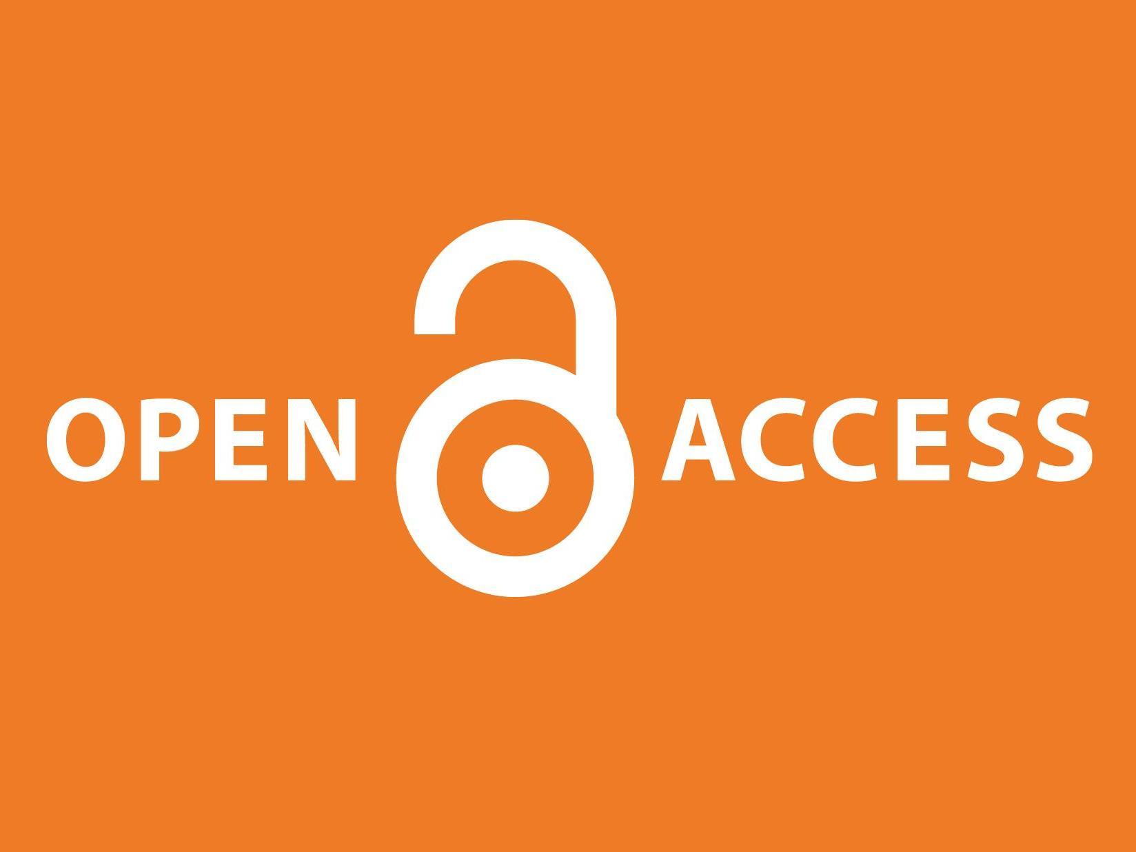 FNS et Open Access en sciences humaines et sociales: instruments, enjeux et partage d'expériences
