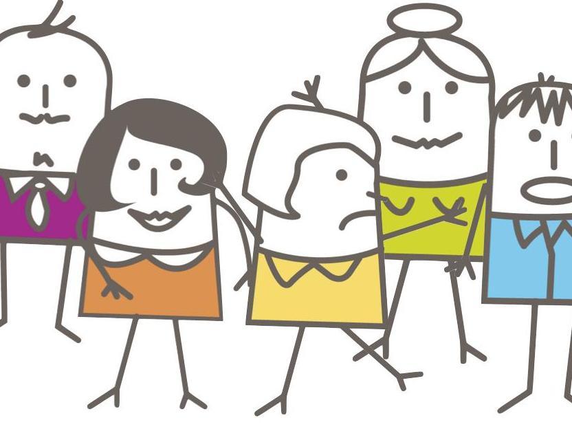 Parents d'adolescents à Lausanne: quels besoins de soutien à la parentalité ?