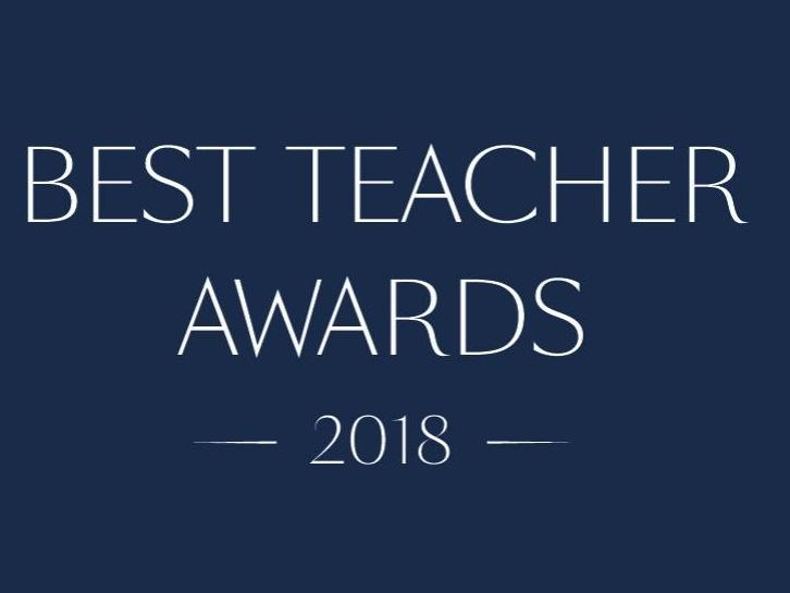 Best teacher awards: ten professors rewarded at HEC Lausanne
