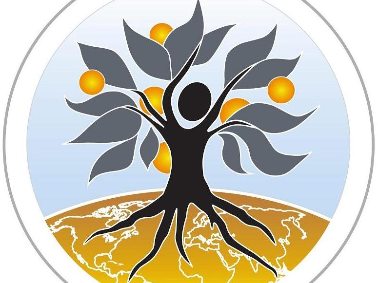 Global Soil Icon of the Month
