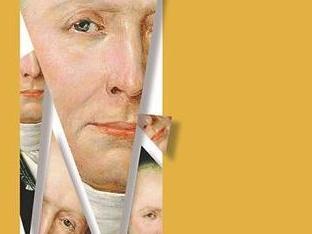 """Parution """"Benjamin Constant: l'esprit d'une oeuvre"""""""