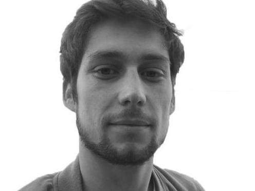 Interview de Quentin Tonnerre par l'Institut de relations internationales et stratégiques (IRIS)
