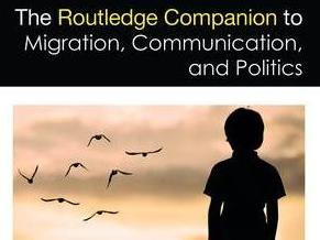 Individual and contextual explanations of attitudes towards immigration