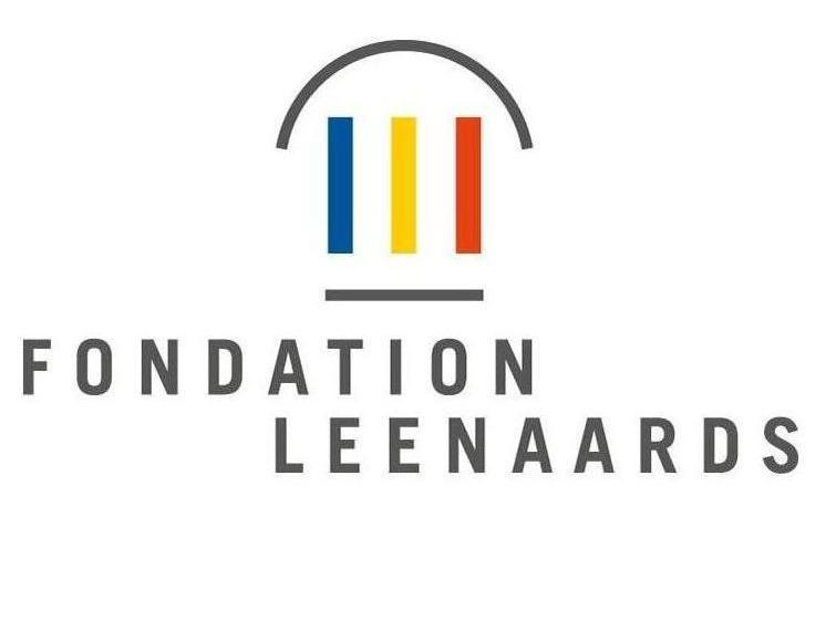 Fondation Leenaards: appel à projets 2020 pour la recherche médicale translationnelle
