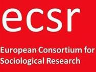 ECSR Conference 2019: Inequality over the life course - Call for papers