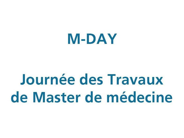M-Day: bilan de la 8e édition