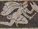 Polemica. Études sur la guerre et les armées dans la Grèce ancienne.