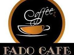 CAFADO - échange informel avec les membres du FADO autour d'un café !