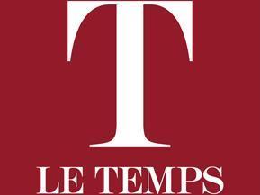 Article d'Emmanuel Bayle et de Bertrand Fincoeur dans le Temps