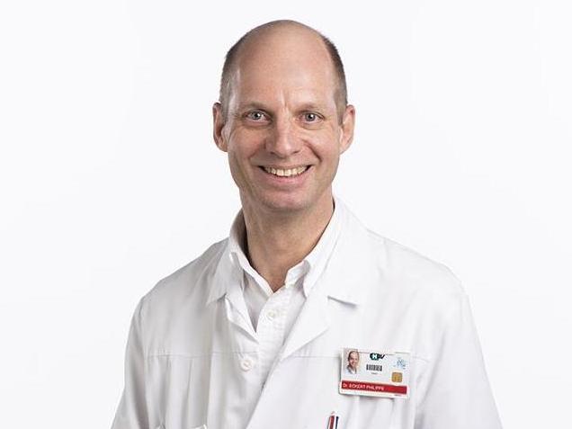 Désignation du successeur du Prof. Pierre-François Leyvraz