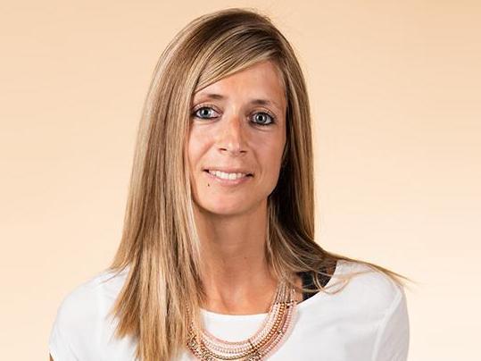 Chloé Tenthorey distinguée au Congrès de Néonatologie, diplômée du Master ès Sciences en sciences infirmières en 2018