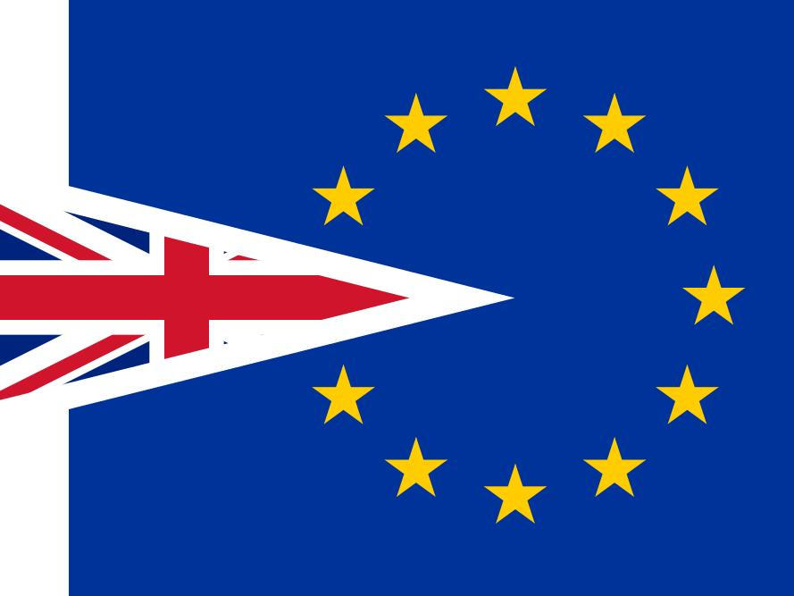 BREXIT: Information for UK students and staff