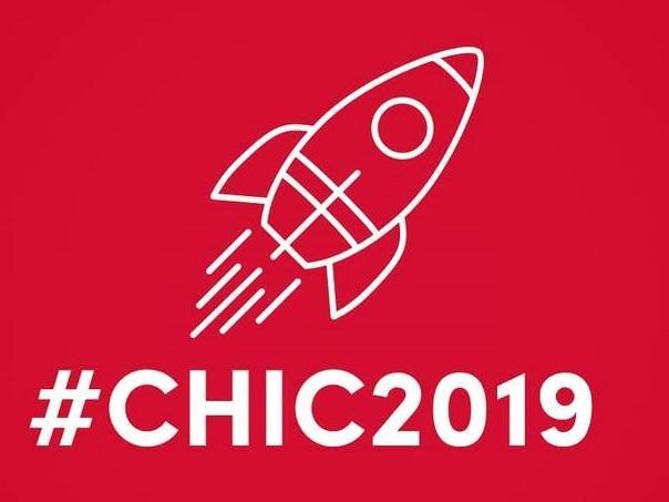 5e édition du CHIC: découvrez les quatre projets d'objets connectés