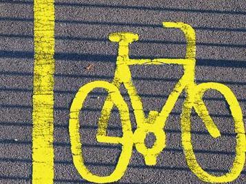 Conférence et table ronde sur la pratique utilitaire du vélo.