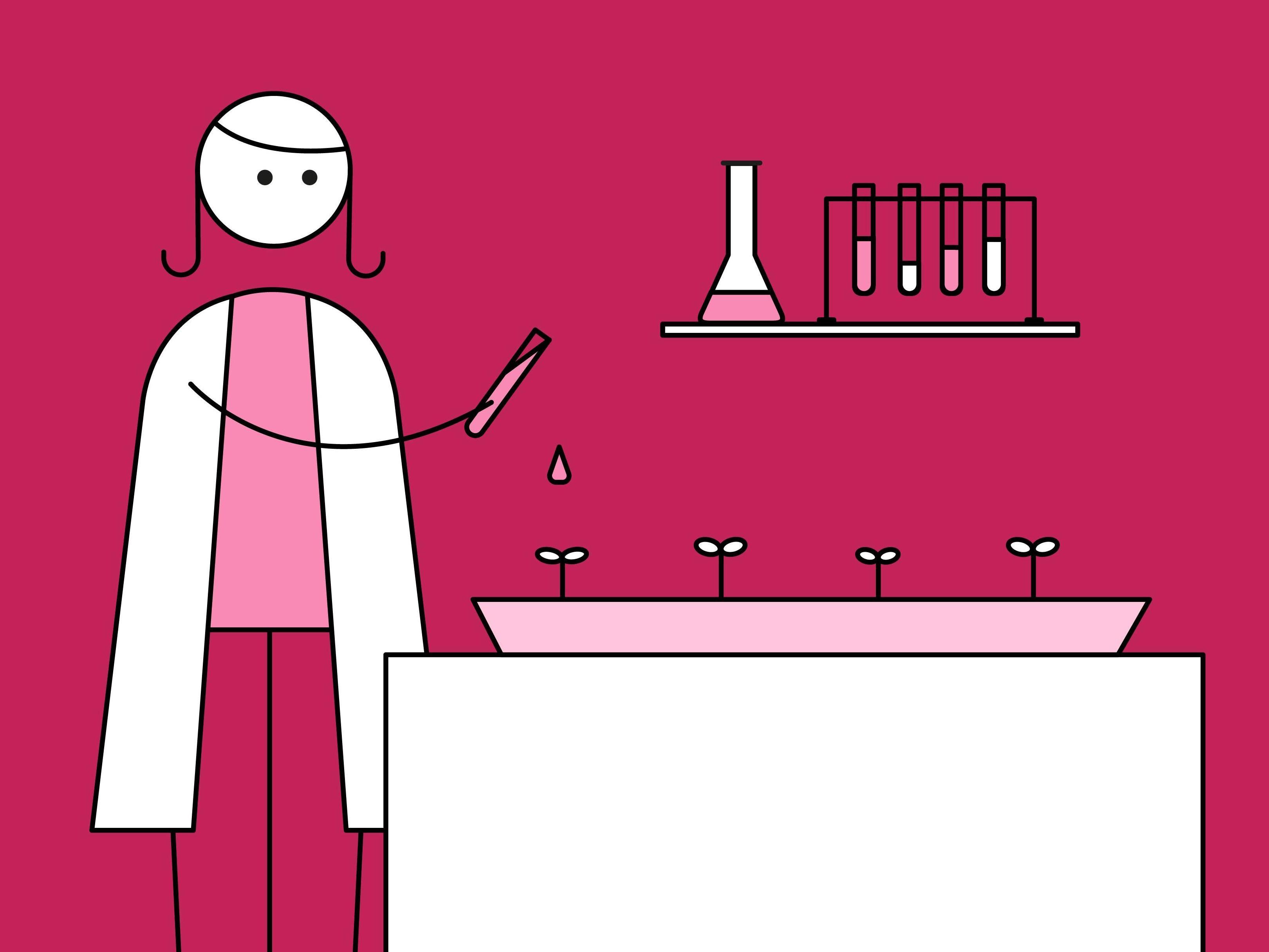 AGIR+ pour l'égalité - améliorer les conditions de travail – Episode 2/5